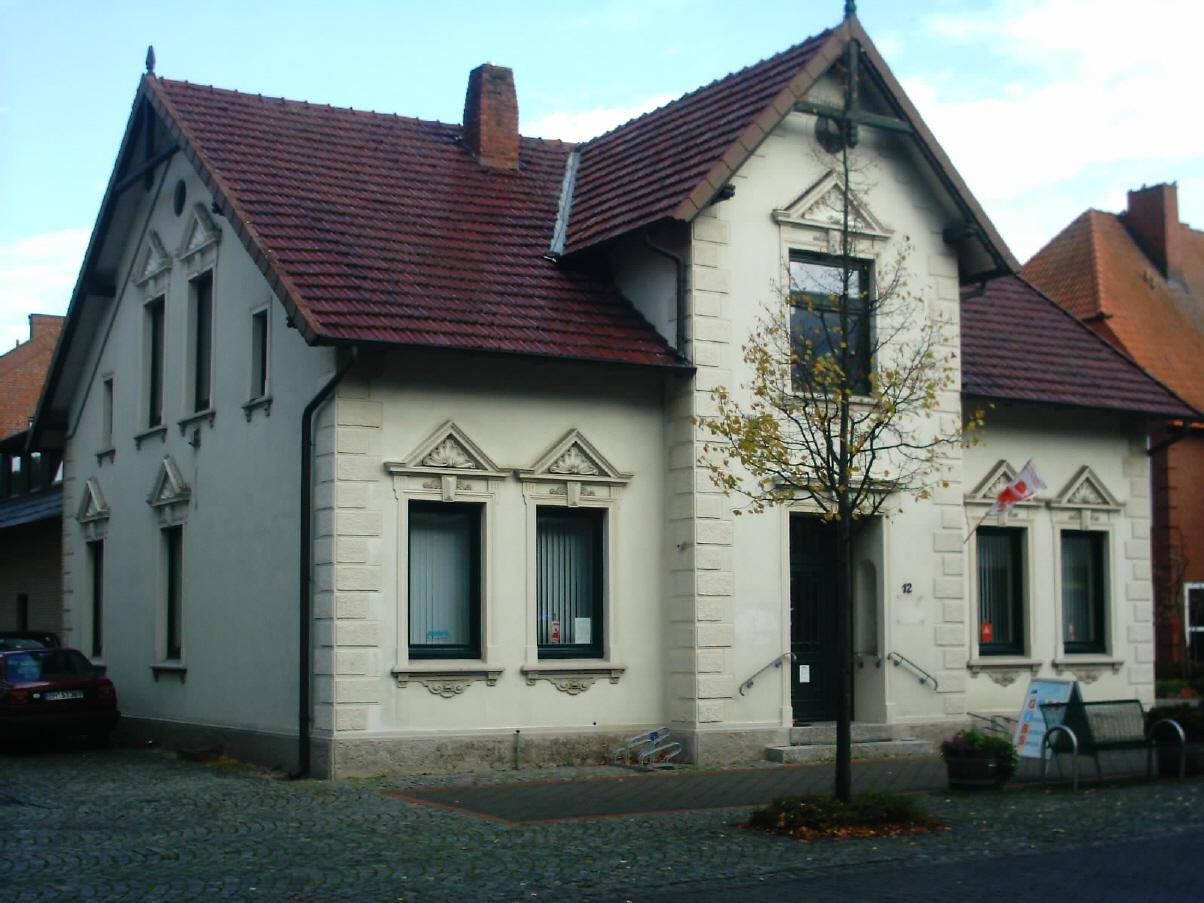 Krankenversicherung in Deutschland Wikipedia